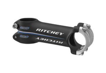 Představec Ritchey - Pro 100/31,8mm - 1