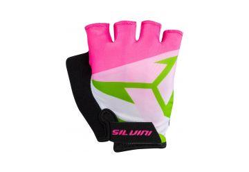 Silvini Ose CA1437 Jr SF pink/neon - 1