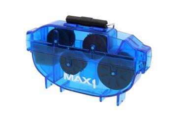 Pračka řetězu MAX1 velká s držadlem - 1