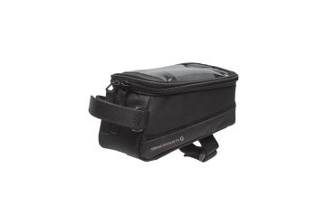 BLACKBURN Local Plus Top Tube Bag - 1