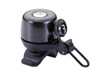 Zvonek BBB-17 Noisy zvonek - 1