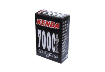Duše Kenda 700x18/25C (18/25-622/630) DV 35 mm - 1