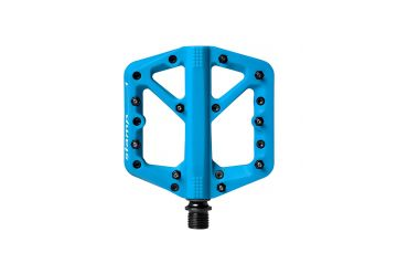 CRANKBROTHERS Stamp 1 Small Blue - 1