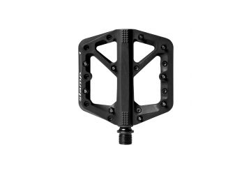 CRANKBROTHERS Stamp 1 Small Black - 1