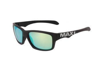 Brýle MAX1 Evo černé - 1