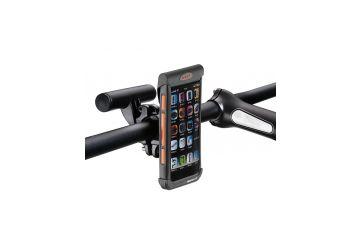 Držák pro pouzdro na Smartphone Ibera Q6 - 1