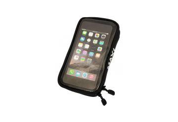 Držák mobilu MAX1 Flash - 1
