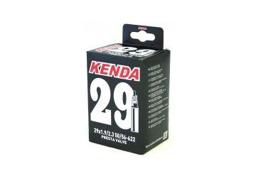 Duše KENDA 29x1,9-2,3 (50/56-622) FV 35 mm - 1