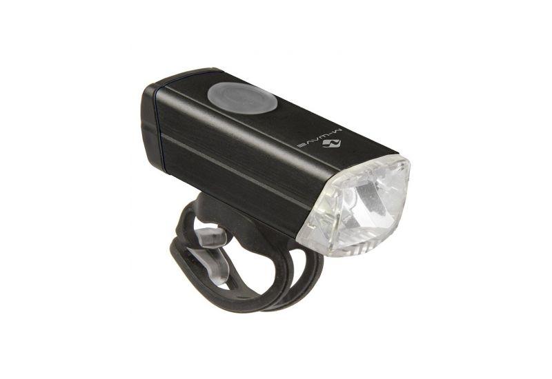 Sada světel M-WAWE Atlas 20 USB - 2