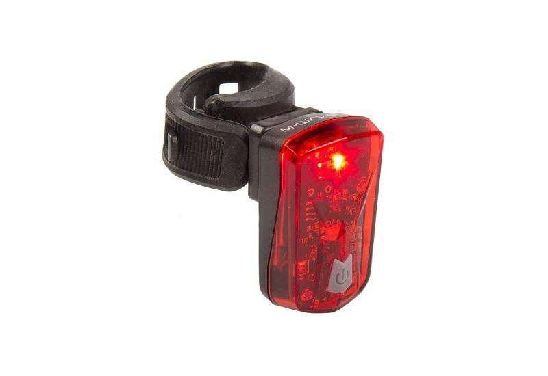 Sada světel M-WAWE Atlas 20 USB - 3