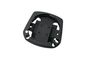Držák Sigma sport Universal na řídítka pro baterii CR 2450 - 1