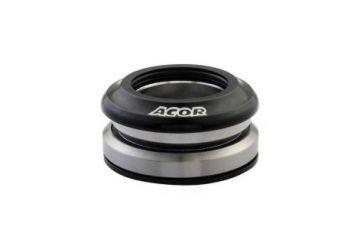 Hlavové složení Acor - AHS-21001 - 1
