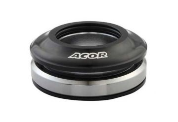 Hlavové složení Acor - AHS-21005 - 1
