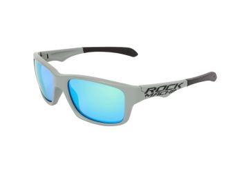Brýle ROCK MACHINE Peak šedé - 1