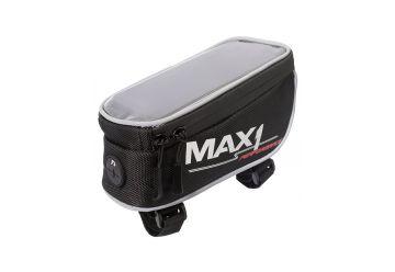 Brašna MAX1 Mobile One reflex - 1
