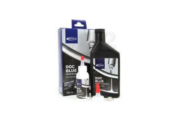 Schwalbe Doc Blue Professional tekuté lepení 500ml - 1