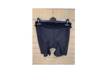 SHIMANO Loose fit Shorts - 1