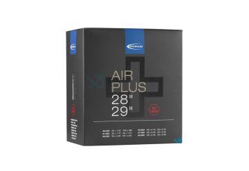 """Schwalbe duše 29"""" SV19 AP AIR PLUS galuskový ventilek - 1"""