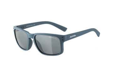 Sportovní brýle Alpina KOSMIC,dirtblue matt - 1