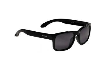 Dětské brýle Alpina Mitzo,black - 1