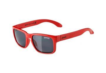 Dětské brýle Alpina Mitzo,red - 1