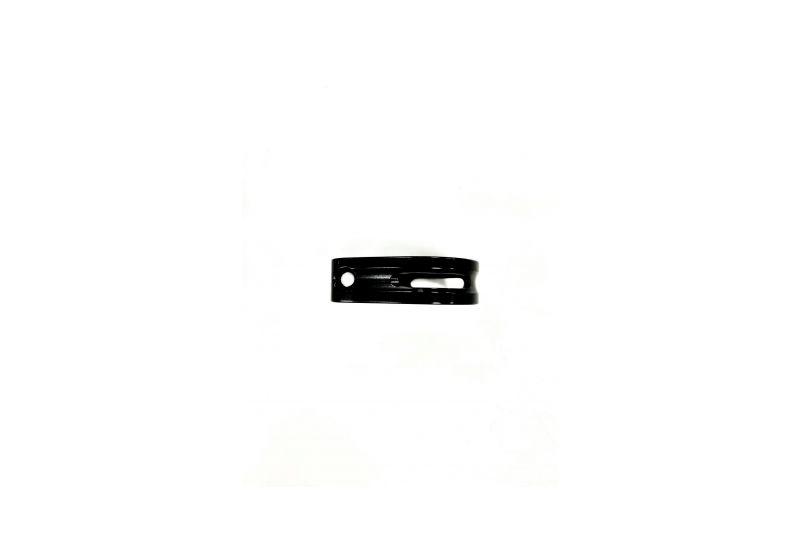 Podsedlová objímka AL 6066 31,8mm - 2