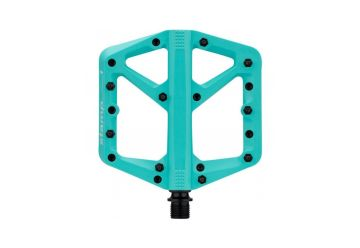 CRANKBROTHERS Stamp 1 Small Turquoise - 1