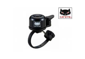 Zvonek CAT OH-1400 - černá - 1
