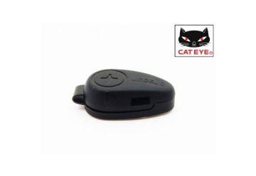 Cateye - Kabeláž CAT cyklopočítač Strada nová (#160-0290N) - 1