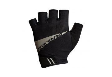 PEARL iZUMi SELECT W rukavice, černá - 1