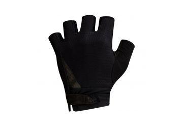 PEARL iZUMi ELITE GEL rukavice, černá - 1