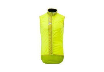Silvini Garcia MJ1654 žlutá - 1