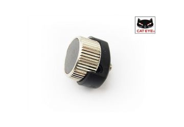 Cateye - Magnet (#169-9691N) - 1
