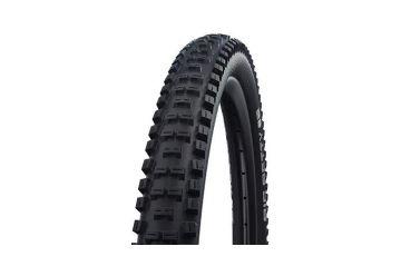 Plášť Schwalbe BIG BETTY 29x2.40 BikePark Addix Performance neskládací - 1