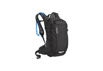 CAMELBAK MULE Pro 14 Women Black/White - 1