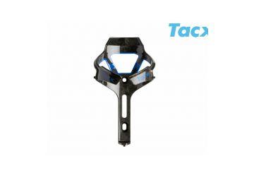 Košík TACX - Ciro modrá/karbon - 1