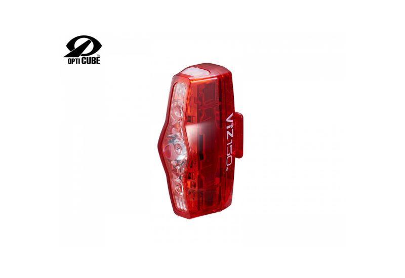 Cateye - TL-LD800 VIZ150 - 1