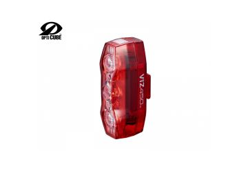 Cateye - TL-LD820 VIZ450 - 1