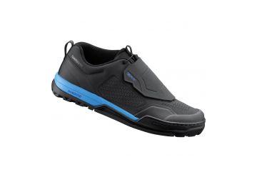 SHIMANO MTB obuv SH-GR901 - 1