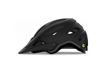 GIRO Montaro MIPS Mat Black/Gloss Black - 1
