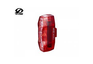 Cateye - TL-LD810 VIZ300 - 1