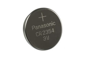 Panasonic - CR2354 3V - 1