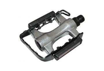 Pairdeer - BP544-1 (AAAA x2) - Pro Smart RL322R - 1