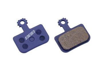 Kliky Shimano - Deore FC-M521 48/36/26 Černé - 1