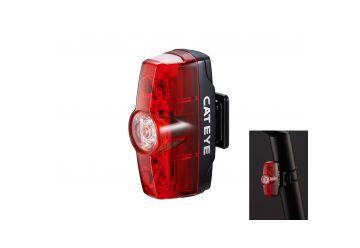 Světlo zad. Cateye TL-LD635-R Rapid Mini - 1