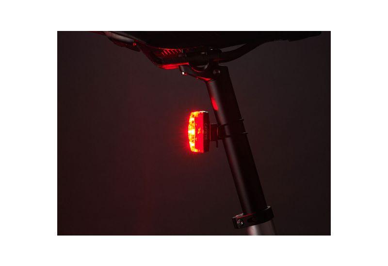 Světlo zad. Cateye TL-LD635-R Rapid Mini - 2