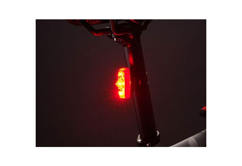 Světlo zad. Cateye TL-LD635-R Rapid Mini - 3