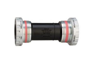Středové složení Shimano Deore SM-BB52B 68/73 mm - 1