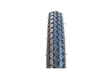 Plášť Max1 - 2 1/4-19 moped/kára - 1