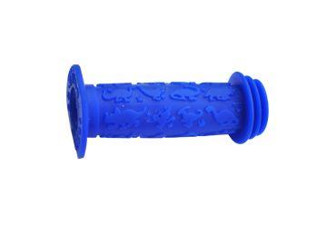 Gripy Max1 - Gripy dětské Modrá 90mm - 1